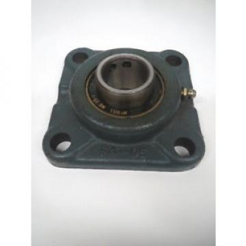 MOUNTED BALL BEARINGS F4-05 / MB25-1 MC GILL (LL3091)