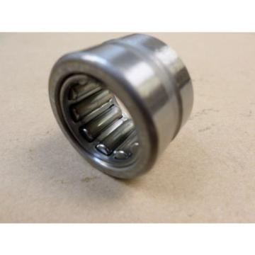 McGill 25Z489D15 Precision Bearing