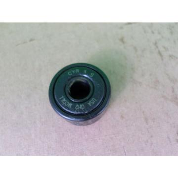 McGill 545564-306 CYR-1-S Cam Yoke Roller