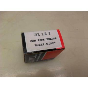#124  > Mixed LOT of 9 <  McGill  CHF-3/4 (x4)  CYR-7/8-S (x1)  BCF-3/4-SB (x4)