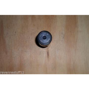 McGILL CFH 1 1/4 SB CAM FOLLOWER (NEW NO BOX)
