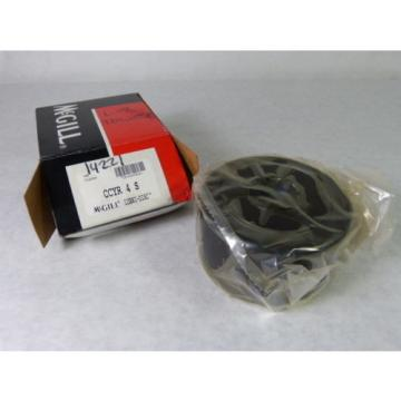 McGill CCYR4S Cam Yoke Roller ! NEW !