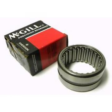 "NEW MCGILL MR-36N CAGEROL BEARING 2-1/4"" X 3"" X 1-1/2"""