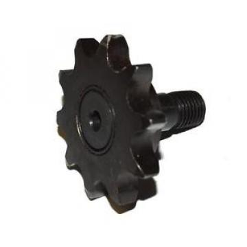 MCGILL CFH IDLER SPROCKET ASSEMBLY 3/4""