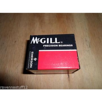 McGILL CF 1 1/4 SB CAM FOLLOWERS (NEW)