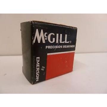 MI26 Inner Race - McGill