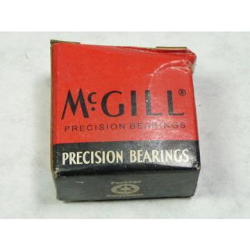McGill CYR-1-1/4-S Camyoke Follower 1.25 Inch ! NEW !