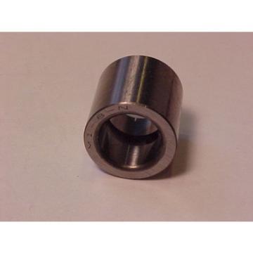 "McGill Precision Bearings MI-8-N  .500"" x.750"" x.750"" New Old Stock"