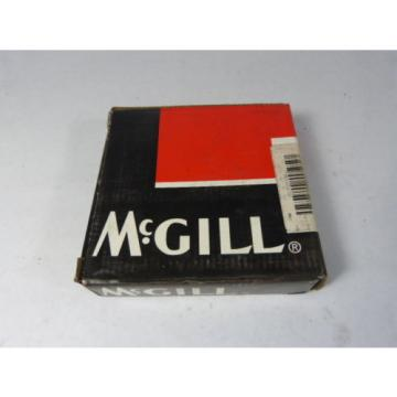 McGill SB-22211-C3-W33-SS Spherical Roller Bearing 55mm Bore ! NEW !