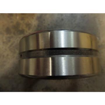 McGill Cagerol Needle Roller Bearing MR 48 N MR-48-N MR48N MS-51961-37 New