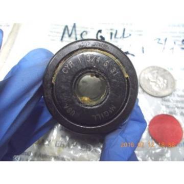 Mc.Gill CYR 1-3/4 S 31/CYR1-3/4S31 Bearings/Bearing