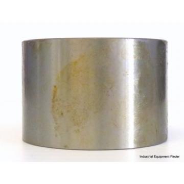 "McGill MI-25-4S Needle Roller Bearing Inner Ring 1-7/8""-OD 1-9/16""-ID 1-1/4""-L"