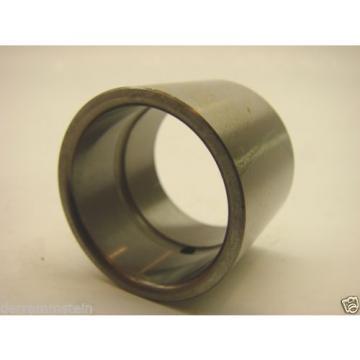 McGill MI-20 Inner Race Ring MS 51962-16 for Roller Bearing MR-20 b72/y60