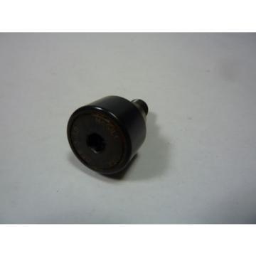 McGill CFE-1-SB Cam Follower Sealed Needle Bearing ! NEW !