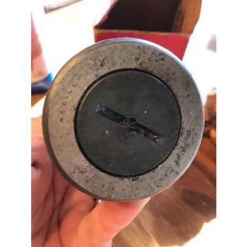 McGill CFH 2 1/4 CAM FOLLOWER