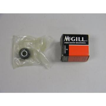 NEW MCGILL MCYR 6 S CAMFOLLOWER MCYR6S