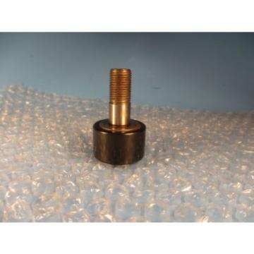 Torrington CRS20, CRS 20, Standard Stud Cam Follower, (=2 McGill, CF 1 1/4 S)