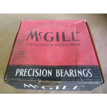 "McGill - MI 96 - ID - 6"" OD - 7-1/4"" W - 3"", Unsealed, Separable Inner Ring Only"