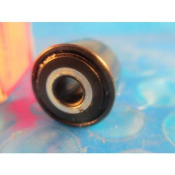 McGill MCYRR5 S, MCYRR 5 S, 5 mm Metric Cam Yoke Roller