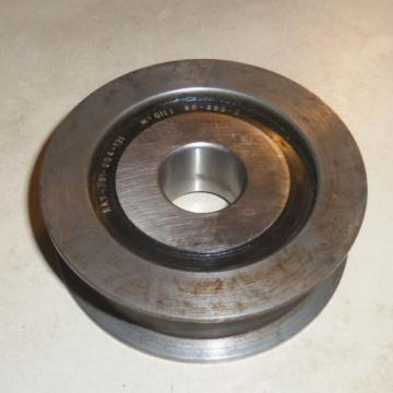 MC GILL BR-893-2 BEARING RAY-781-004-131 BR8932 Bearings