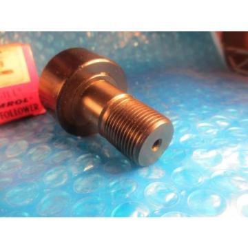 McGill CFH 1 7/8, CFH1 7/8  CAMROL® Heavy Stud Cam Follower