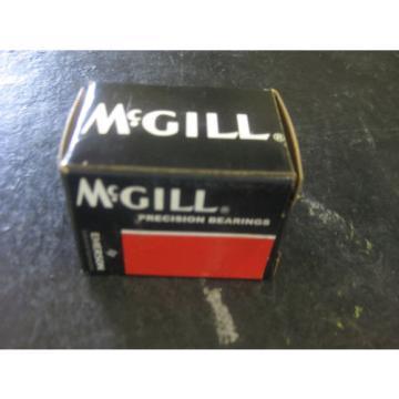 McGill - Set Srew Browing Standard: SLS-116 1in.