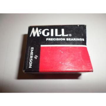 MCGILL MI 18 NEW IN BOX