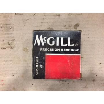 MCGILL MI 44 MS 51962 - 32 INNER RACE