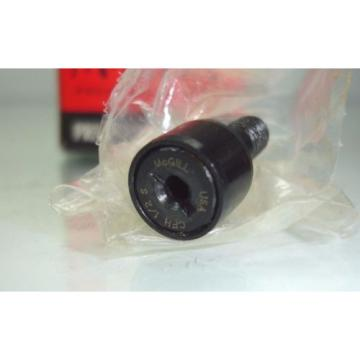 McGill  CFH  1/2 S, CAMROL® Heavy Stud Cam Follower
