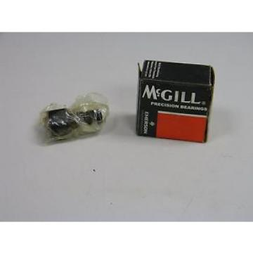NEW MCGILL CFH 3/4 SB CAM FOLLOWER