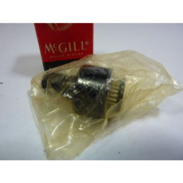 McGill CF-3/4-S Needle Yoke Follower ! NEW !
