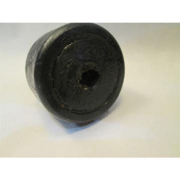 McGill Bearing CFE-2-SB