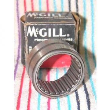 McGill Bearing 423-16  Z013332