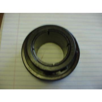 "KMB-55-2"" McGill Ball Bearing Insert, 2"" bore, MB Mfg, Krown Regal, KMB552, KMB"
