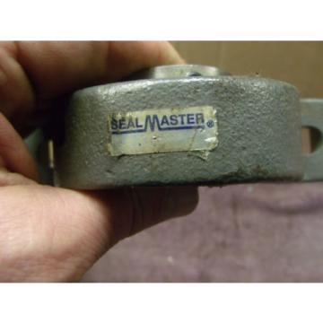 "Dodge McGill Pillow Block Bearing 1-1/4"" inch & Seal Master nt/ Dodge Browning"