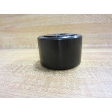 McGill CCYR 2 S CCYR2S Roller Bearing 0244005