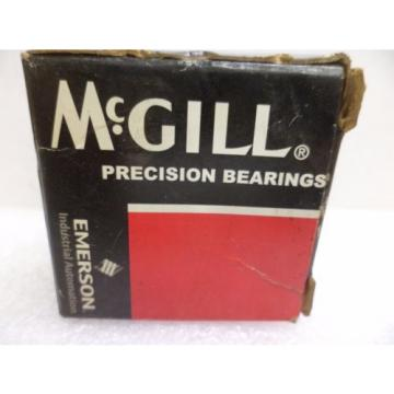 MCGILL MR22N NEEDLE ROLLER BEARING LOT OF 2 NOS