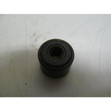 NEW MCGILL CYR-3/4 ROLLER BEARING YOKE CAM FOLLOWER 3/4INCH