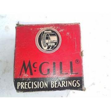 McGILL Precision Bearing MR-40-N
