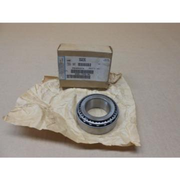 NEW FULLER 4302074 KOYO ST4276A AND ST4276C TAPERED ROLLER BEARING CUP AND CONE