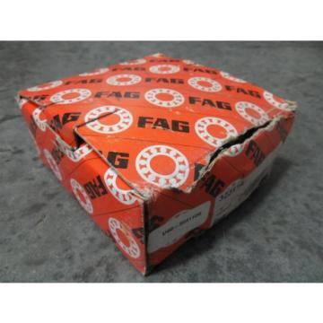 NEW FAG 32311A Tapered Roller Bearing