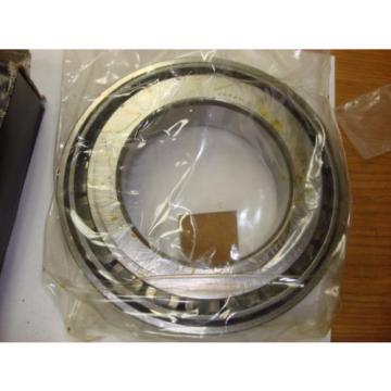 NEW KOYO YALE TAPERED ROLLER BEARING WITH OUTER RING 909932403 30214JR 30214J
