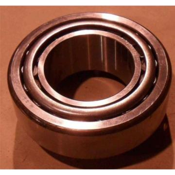 FAG 528983A Tapered Roller Bearing  WSE 534565  >New, no box<