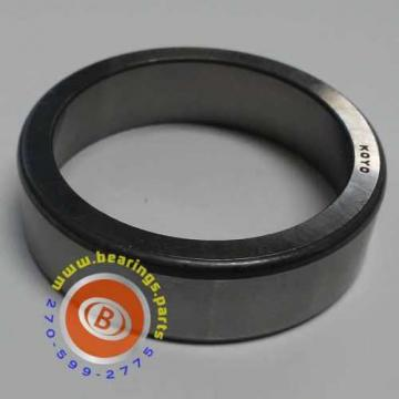 M12610 Tapered Roller Bearing Cup  -  Koyo