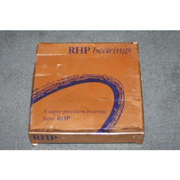 Industrial TRB New  510TQO655-1  RHP 7018.CTSULP4 Super Precision Bearing 7018CTSULP4