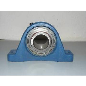"Tapered Roller Bearings NEW  600TQO980-1  RHP 1045-1 5/8 PILLOW BLOCK BEARING 1-5/8"" BORE"