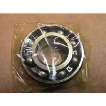 """Tapered Roller Bearings NIB  749TQO1130A-1  RHP LJ1 BEARING LJ 1 1"""" ID x 2-1/4"""" OD x 5/8"""" WIDTH"""