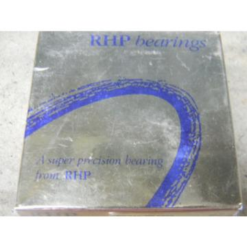 Industrial Plain Bearing RHP  482TQO630A-1   BSB300DUHPP3  PRECISION BEARING