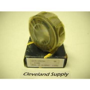 Belt Bearing RHP  508TQO762-1  MODEL 2205-2RSTNH SELF-ALIGNING BALL BEARING NEW IN BOX