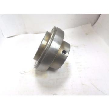 Inch Tapered Roller Bearing 1040  630TQO920-4  1-1/2 RHP New Ball Bearing Insert